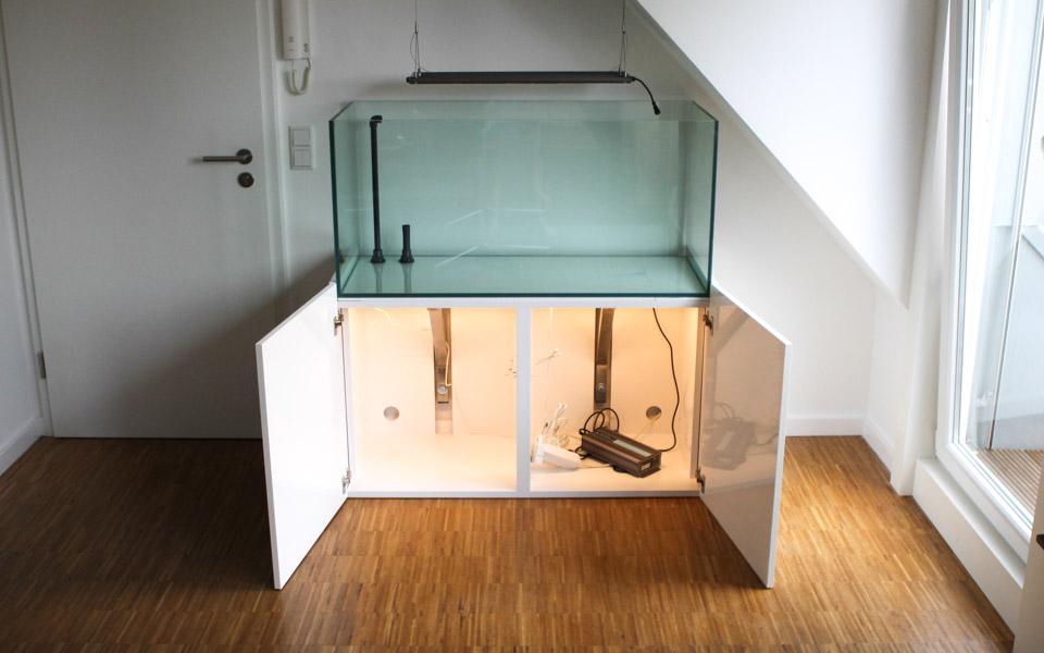 aquacharts aquaristik magazin. Black Bedroom Furniture Sets. Home Design Ideas